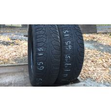195/65 R15 UNIROYAL MS Plus 77 (Франция)