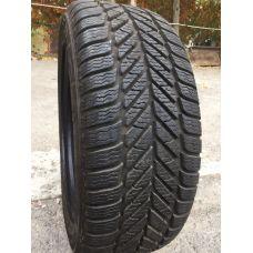Зимние шины бу 205/55 R16 DEBICA Frigo 2 91 T