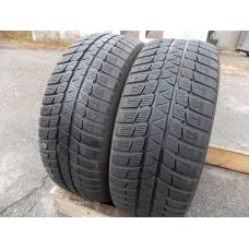205/55 R16 FALKEN HS 449 Euro Winter