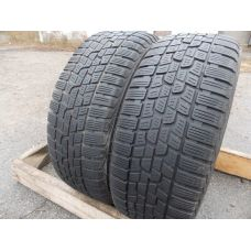 205/55 R16 FIRESTONE Winter Hawk 2 Evo