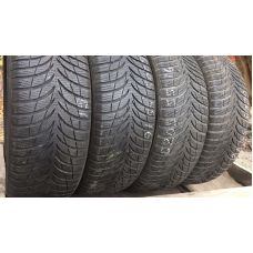 205/55 R16 GOODYEAR Ultra Grip 7+