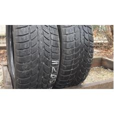 205/55 R16 HANKOOK Winter I*cept RS