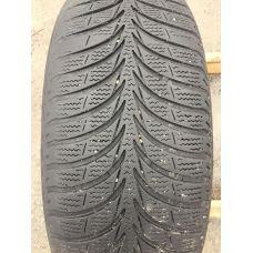 Зимние шины бу 205/60 R16 GOODYEAR Ultra Grip Ice+