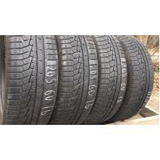 205/60 R16 HANKOOK Winter I*cept Evo 2
