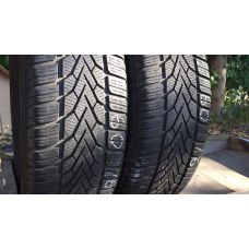 205/60 R16 SEMPERIT Speed Grip 2