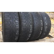 205/60 R16 UNIROYAL MS Plus 77