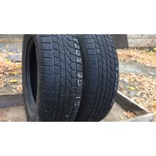 205/70 R15 TOYO Open Country 96 T