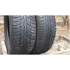 215/55 R16 SEMPERIT Speed Grip