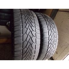 215/60 R16 SEMPERIT Speed Grip 2