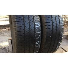 215/65 R15C MICHELIN Agilis 51