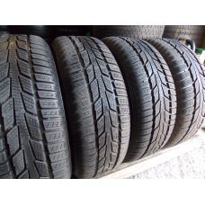 215/65 R16 SEMPERIT Speed Grip
