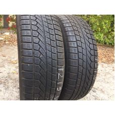 215/65 R16 TOYO W/T Open Country