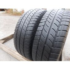 215/65 R16C CONTINENTAL Vanco Winter 2