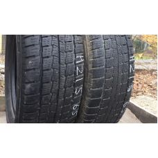 215/65 R16C HANKOOK Winter RW06