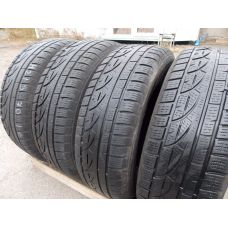 215/70 R16 HANKOOK Winter I*cept Evo