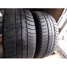 225/45 R17 GOODYEAR Eagle Vector