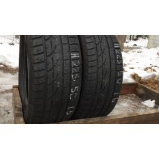 225/50 R16 HANKOOK Winter I*cept Evo