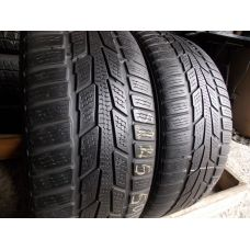 225/50 R17 SEMPERIT Speed Grip