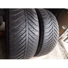 225/55 R16 GOODYEAR Vector 4 Seasos