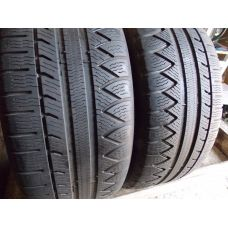 225/55 R16 MICHELIN Pilot Alpin RA3