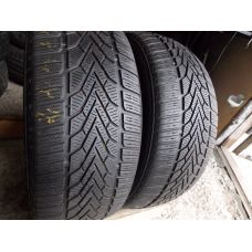 225/55 R16 SEMPERIT Speed Grip 2