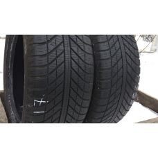 225/55 R17 GOODYEAR Vector 4Seasons