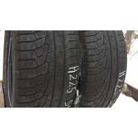 225/55 R17 HANKOOK Winter I*cept Evo 2