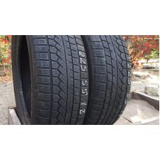225/55 R18 TOYO Open Country