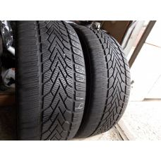 255/50 R19 SEMPERIT Speed Grip 2