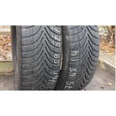 175/65 R14 APOLLO Alnac 4G Winter