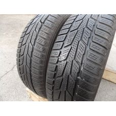 185/60 R15 SEMPERIT Speed Grip