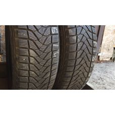 185/65 R14 FIRESTONE Winter Hawk