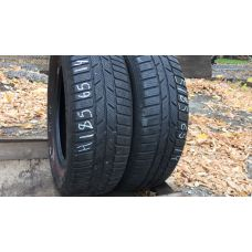 185/65 R14 SEMPERIT Master Grip