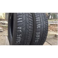 185/70 R14 SEMPERIT Master Grip