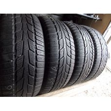 195/55 R16 SEMPERIT Speed Grip