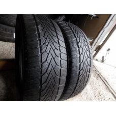 195/55 R16 SEMPERIT Speed Grip 2