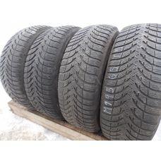 Автомобильные шины Michelin