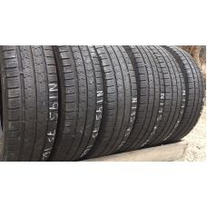 195/75 R16C NEXEN WinGuard WT1