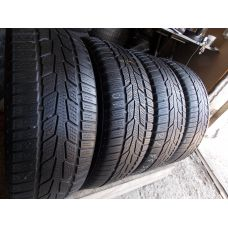 205/55 R16 SEMPERIT Speed Grip