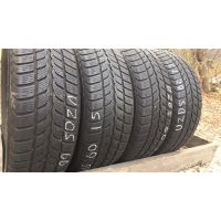 205/60 R15 UNIROYAL MS Plus 66