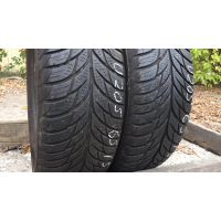 205/65 R15 UNIROYAL All Season Expent M+S