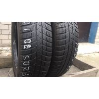205/70 R16 FALKEN HS 449 Euro Winter