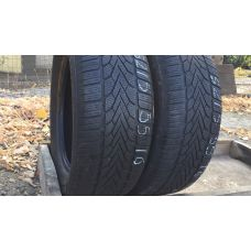 215/55 R16 SEMPERIT Speed Grip 2
