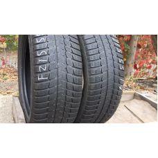 Зимние шины бу 215/55 R17 FALKEN HS 449 Euro Winter