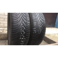 215/60 R16 BF GOODRICH G-Force Winter