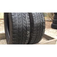 215/65 R15C GOODYEAR Ultra Grip Cargo