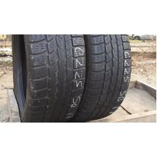 Зимние шины бу 225/50 R17 CONTINENTAL Conti Winter Contact TS 790 V