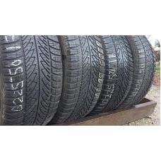 225/50 R17 GOODYEAR Ultra Grip 8 Performonce