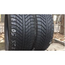 225/50 R17 GOODYEAR Vector 4 Seasons