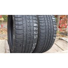 225/50 R17 NEXEN WinGuard Sport